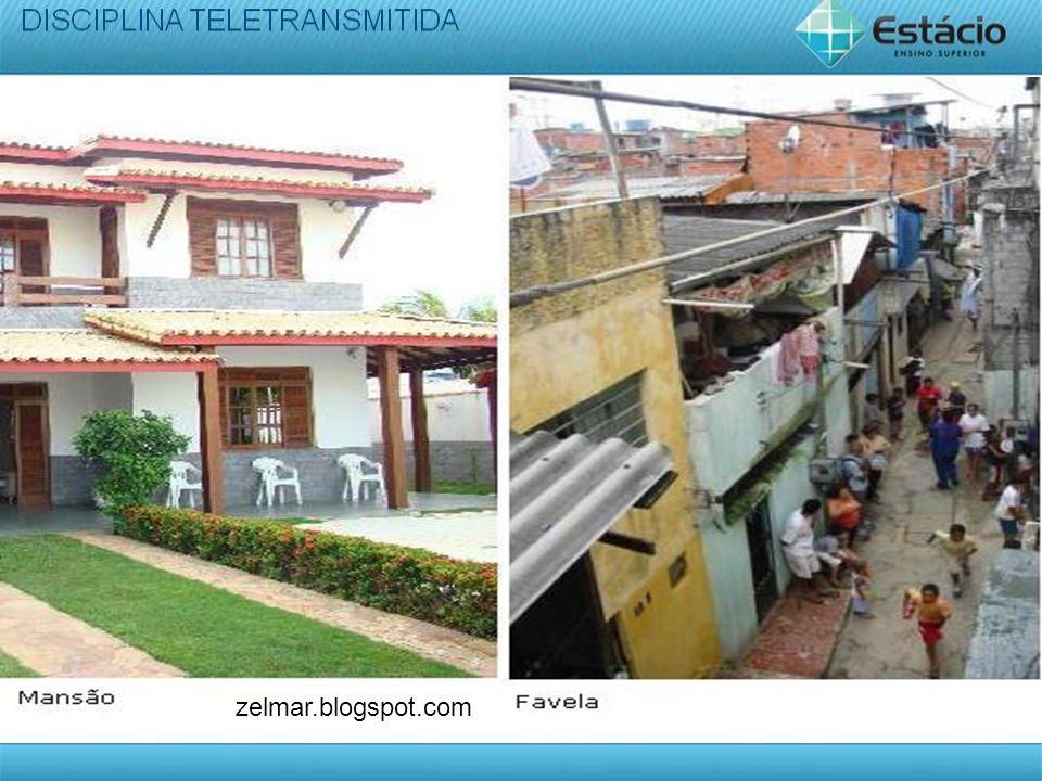 zelmar.blogspot.com