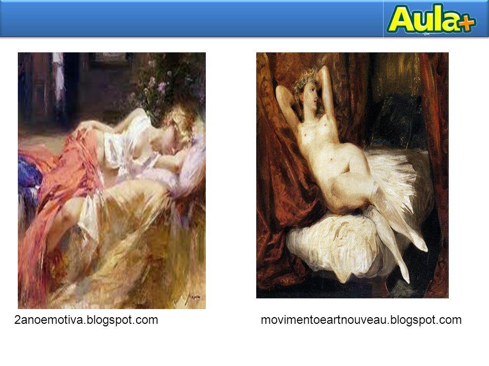 2anoemotiva.blogspot.com movimentoeartnouveau.blogspot.com