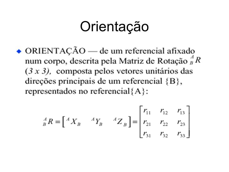 Orientação 3