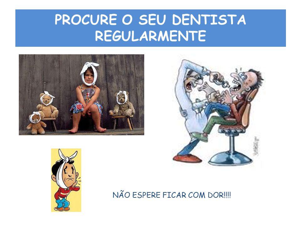 Tristão Da Silva - Só Gosto Dela