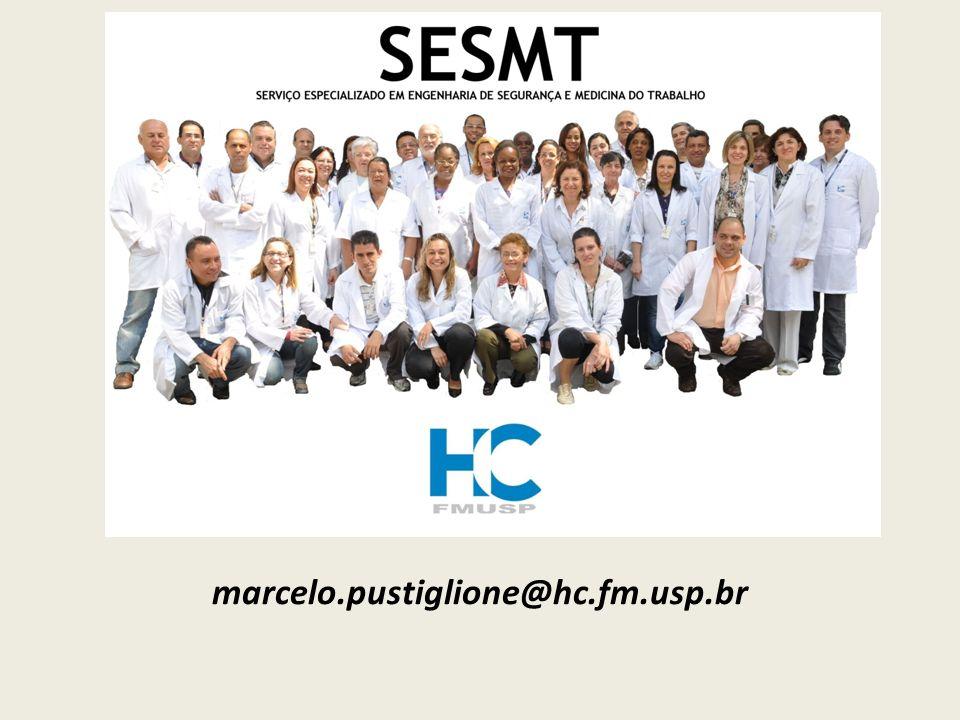 marcelo.pustiglione@hc.fm.usp.br