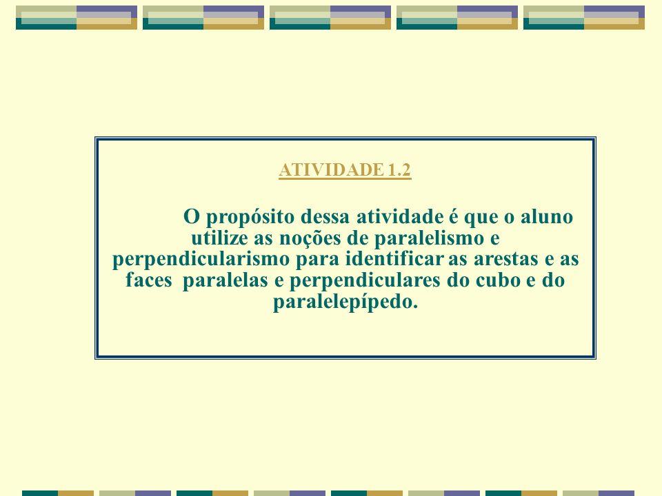 ATIVIDADE 1.2
