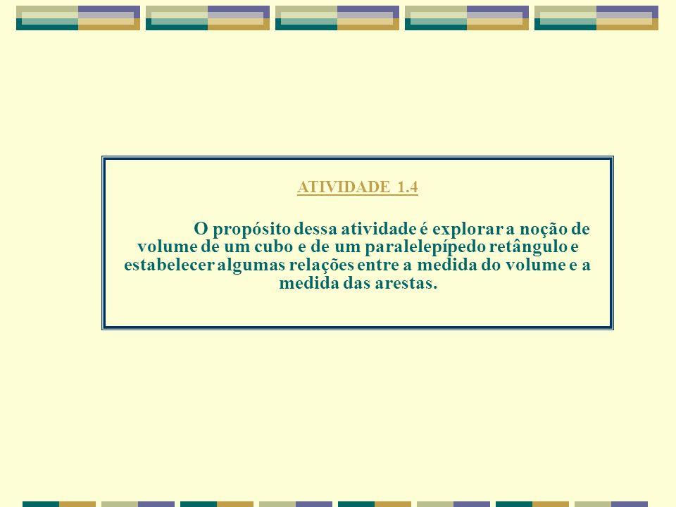 ATIVIDADE 1.4
