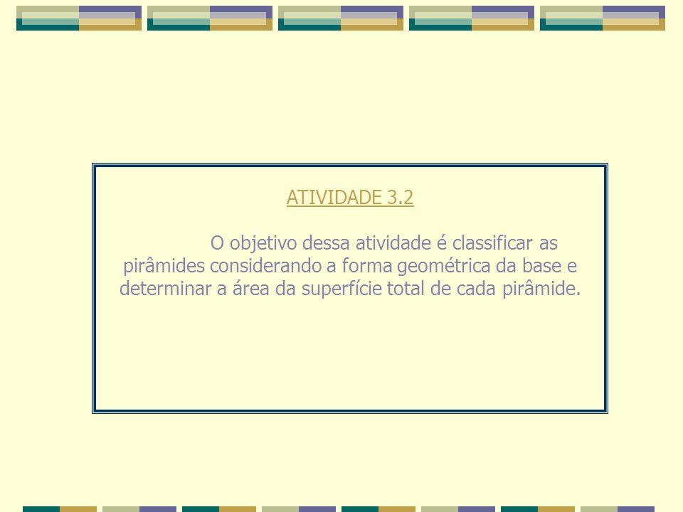 ATIVIDADE 3.2