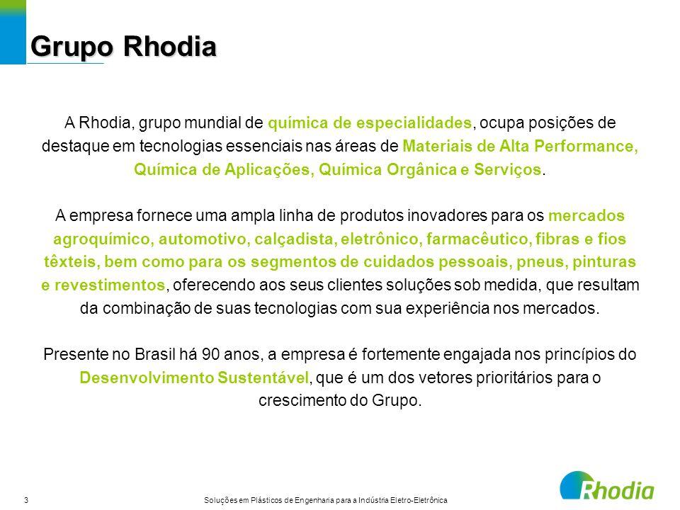 Grupo Rhodia