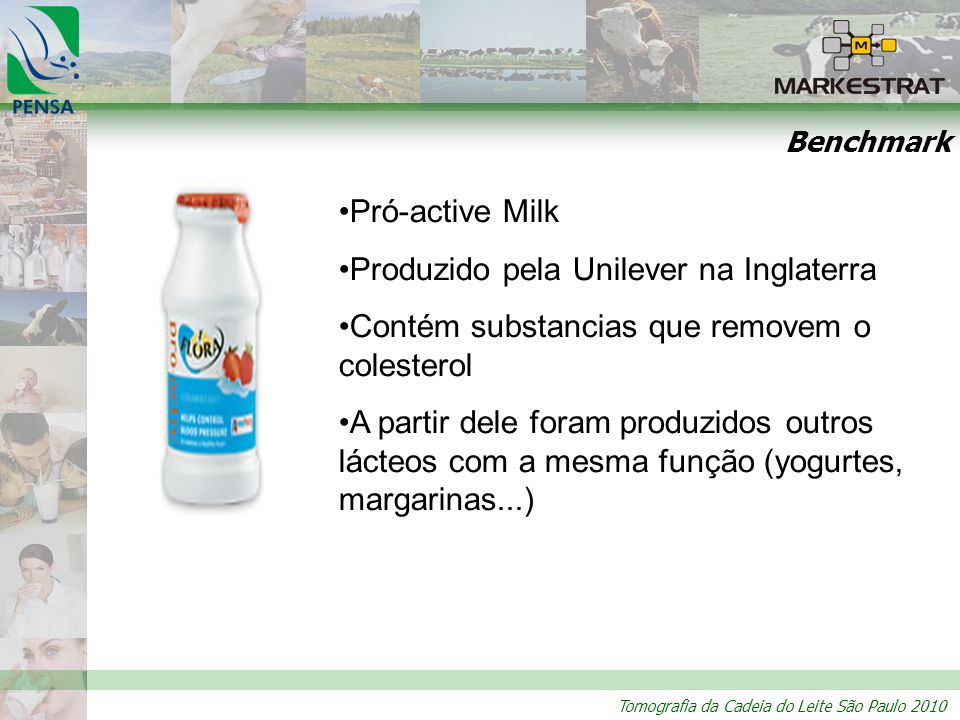 Produzido pela Unilever na Inglaterra