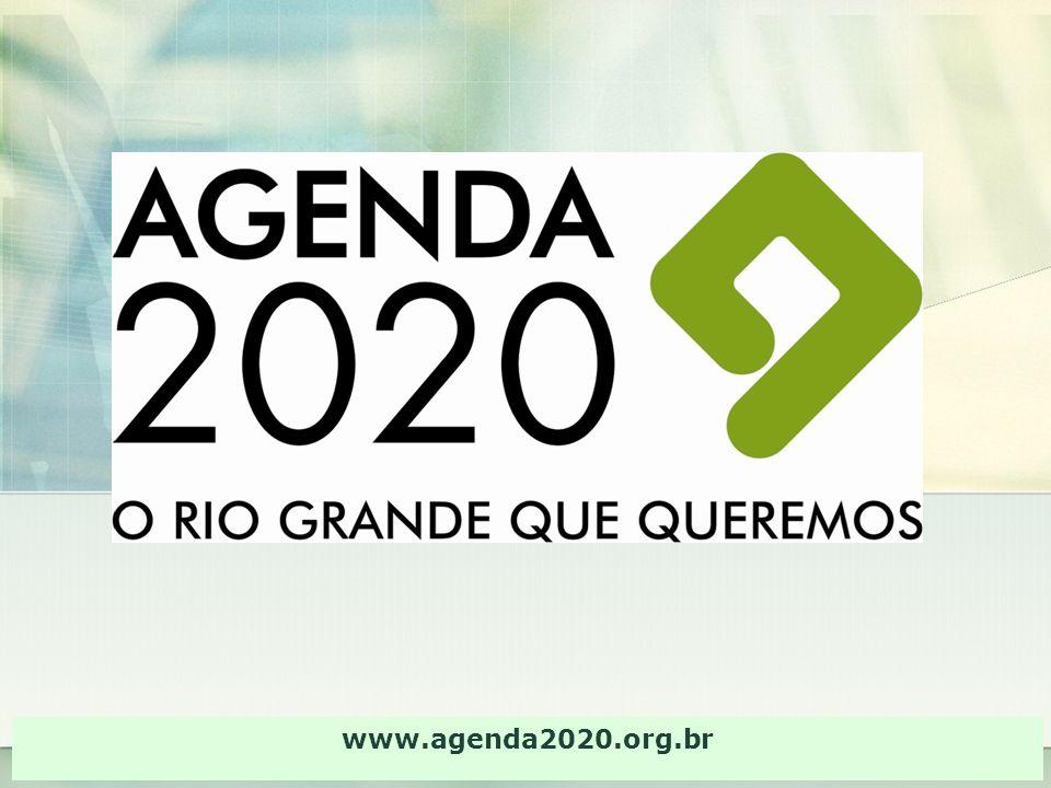 www.agenda2020.org.br