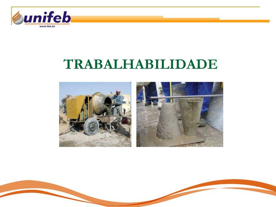 TRABALHABILIDADE