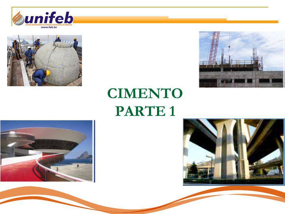 CIMENTO PARTE 1