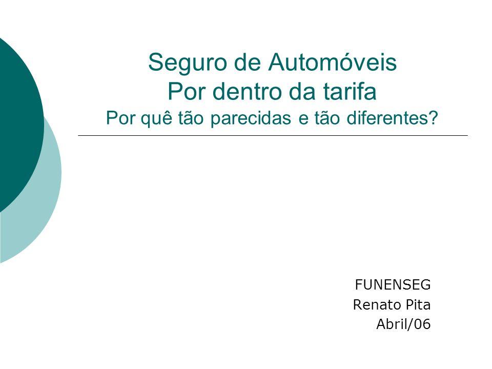 FUNENSEG Renato Pita Abril/06