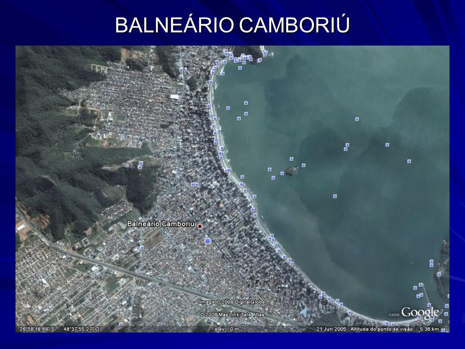 BALNEÁRIO CAMBORIÚ 38