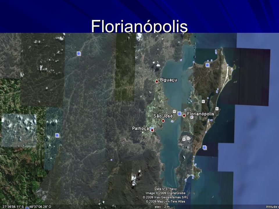 Florianópolis 41