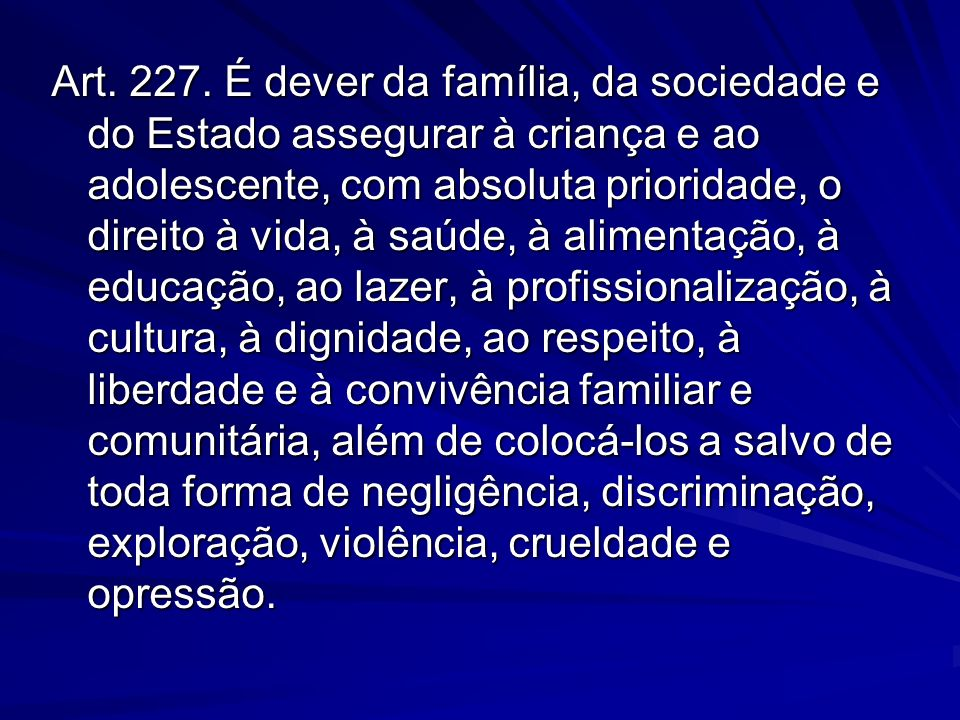 Art.227.