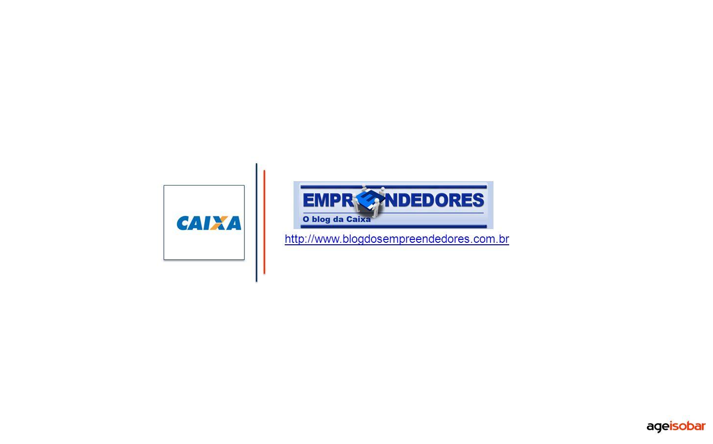 http://www.blogdosempreendedores.com.br