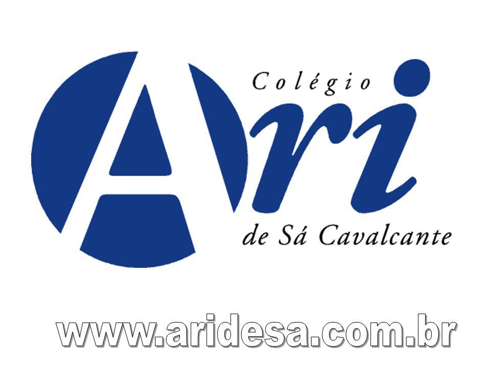 www.aridesa.com.br