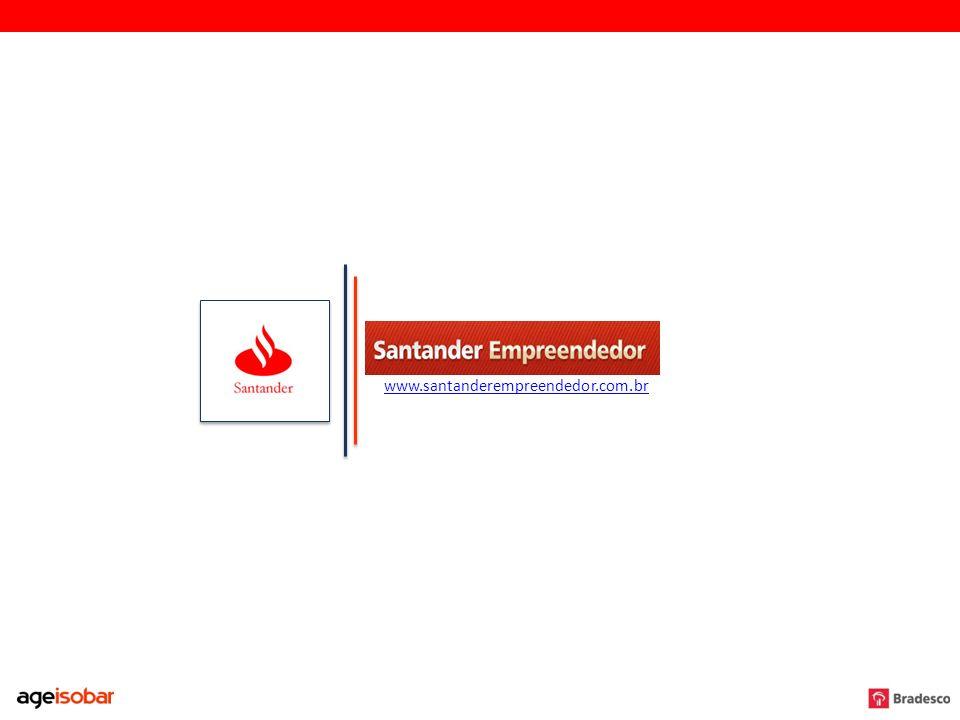 www.santanderempreendedor.com.br