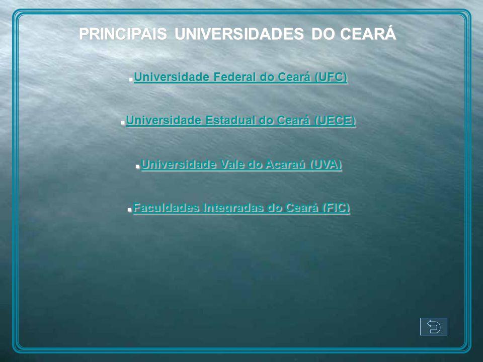 .Universidade Federal do Ceará (UFC)