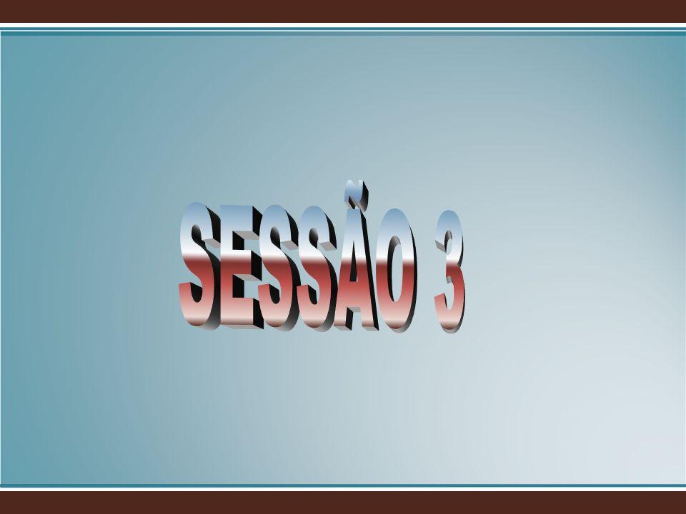 SESSÃO 3