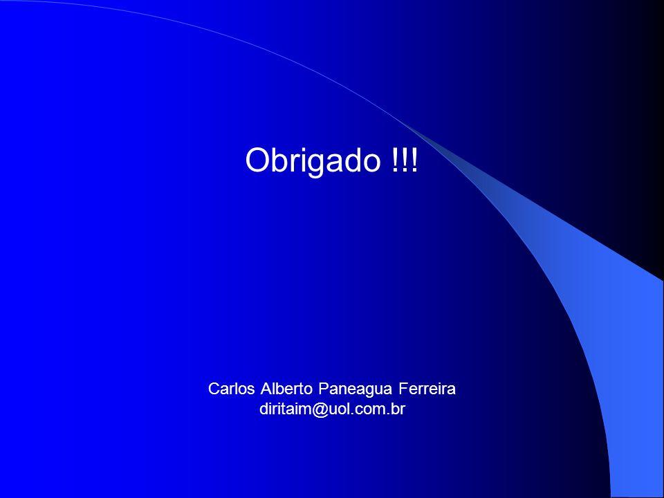 Carlos Alberto Paneagua Ferreira