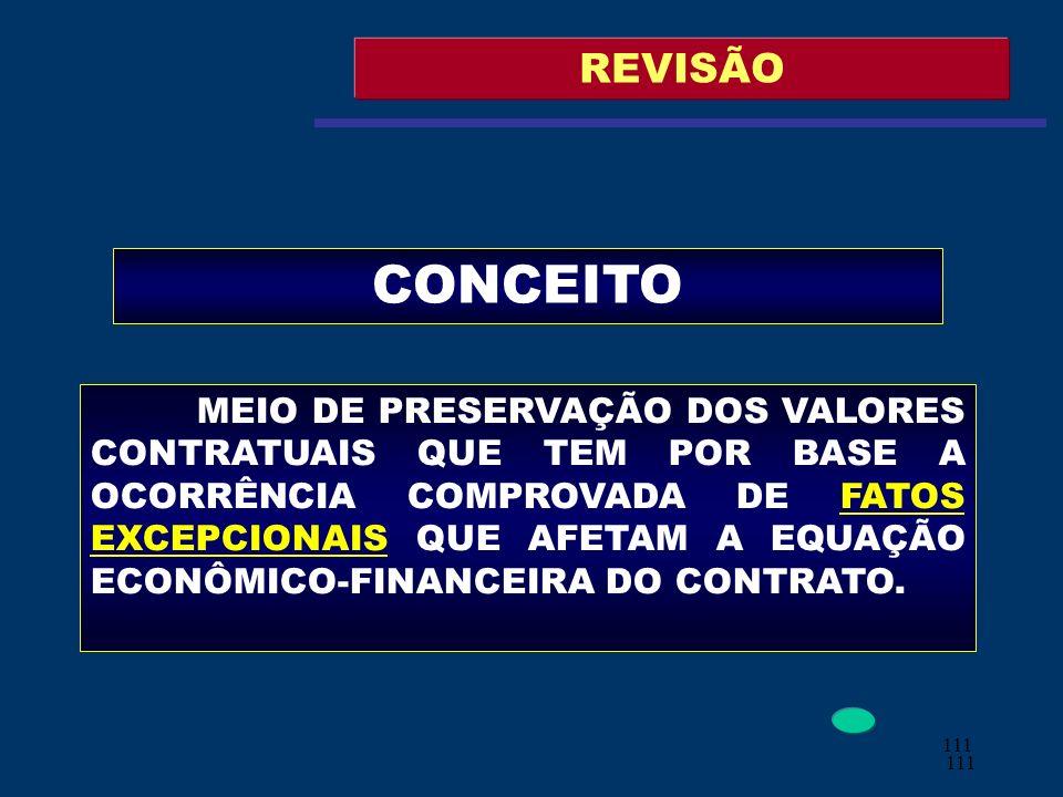 REVISÃO CONCEITO.