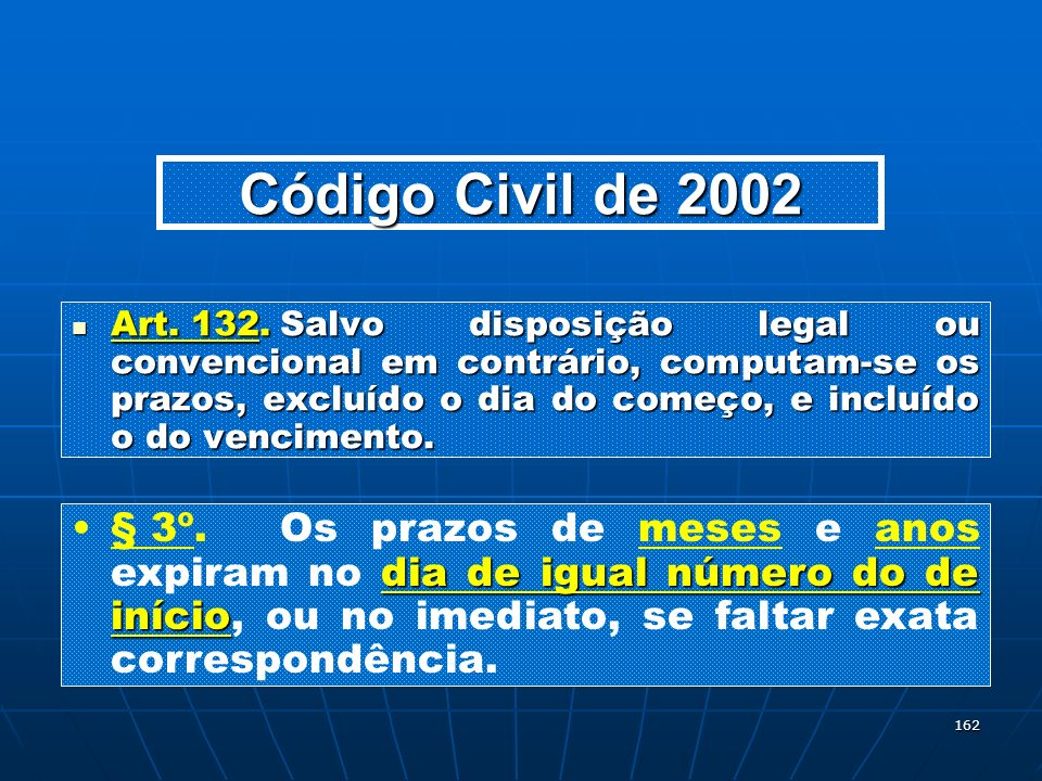 Código Civil de 2002