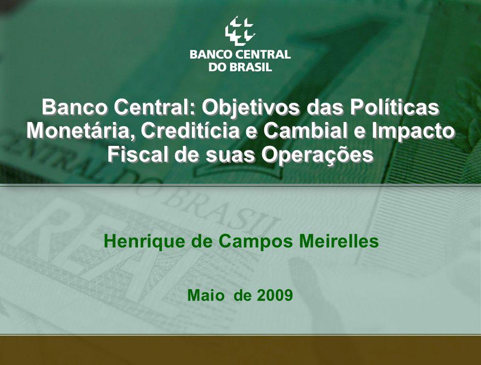 Henrique de Campos Meirelles