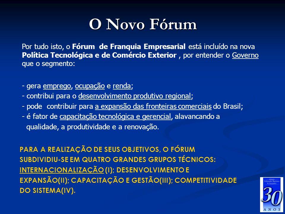 26/03/2017 O Novo Fórum.