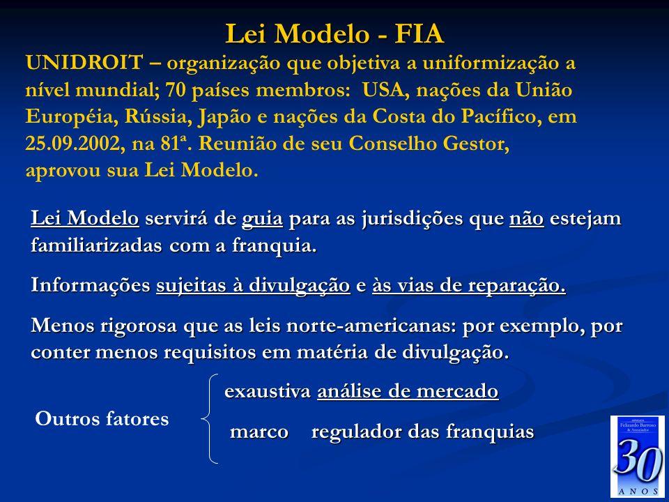 26/03/2017 Lei Modelo - FIA.