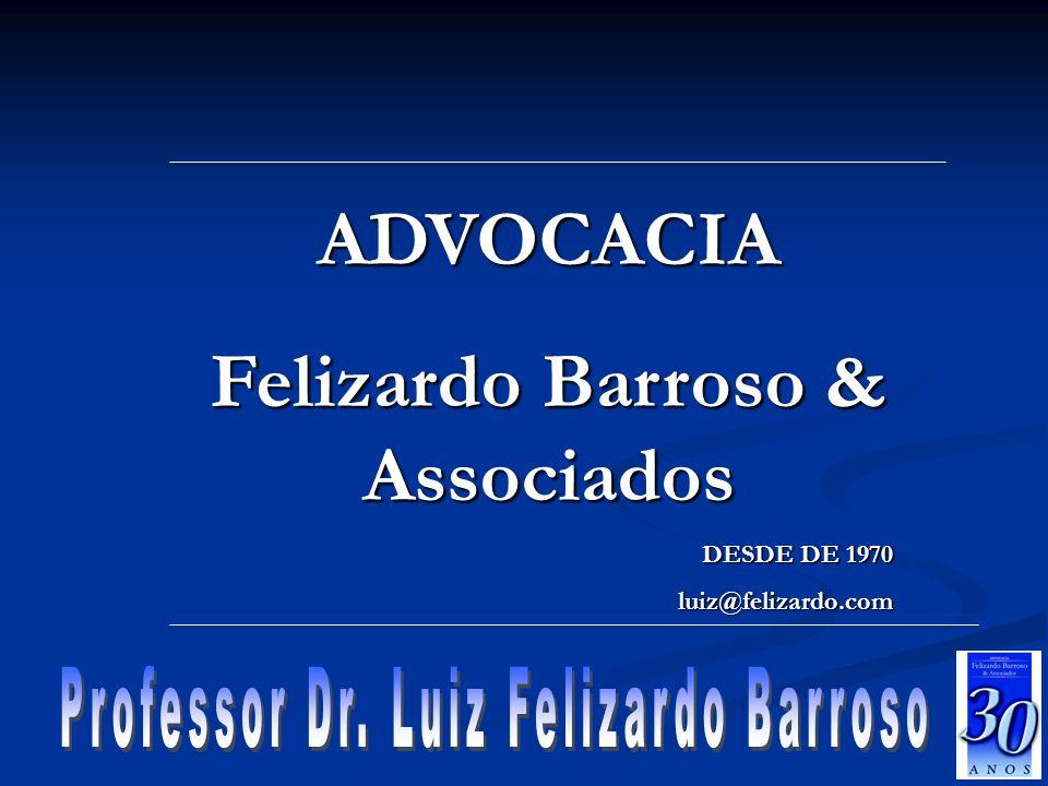 Felizardo Barroso & Associados