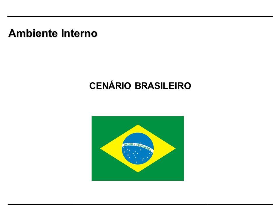 Ambiente Interno CENÁRIO BRASILEIRO 15