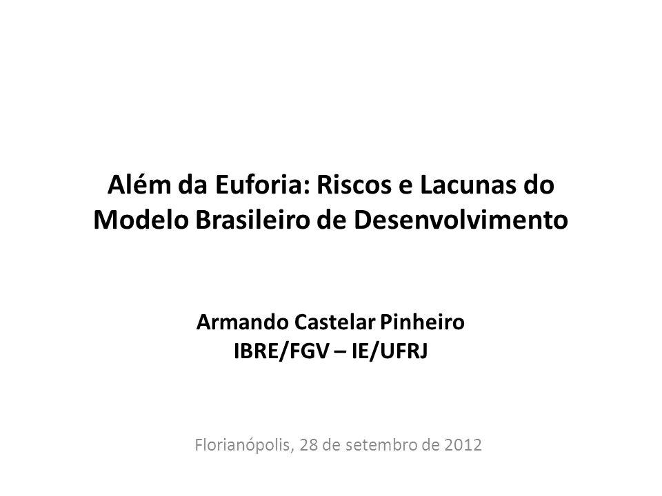 Florianópolis, 28 de setembro de 2012