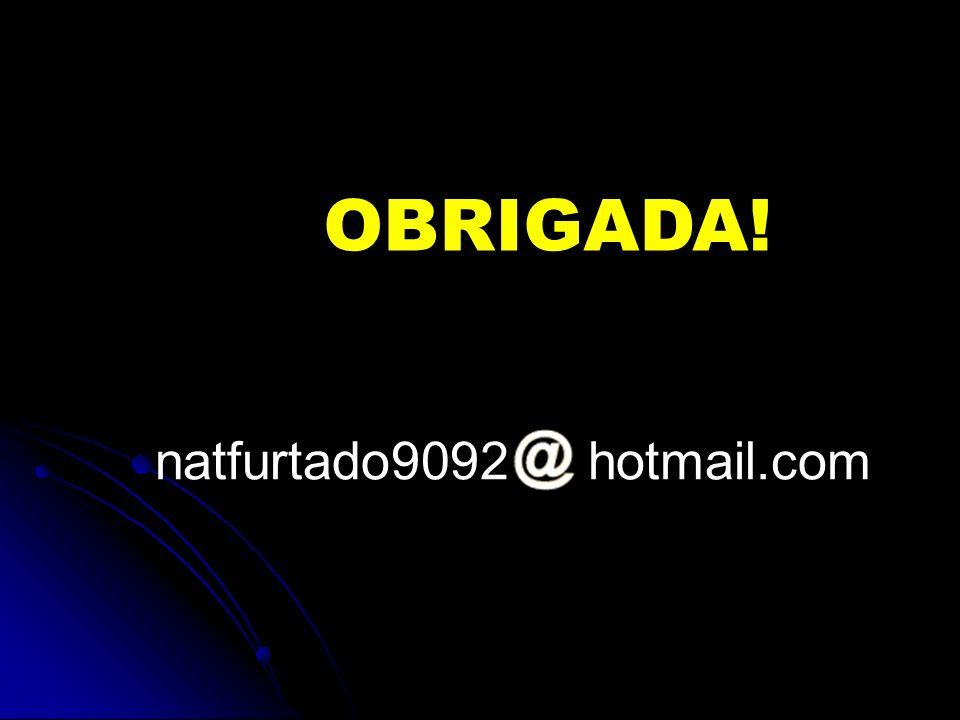natfurtado9092 hotmail.com