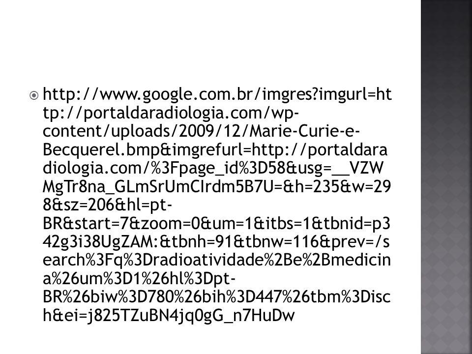 http://www. google. com. br/imgres. imgurl=ht tp://portaldaradiologia