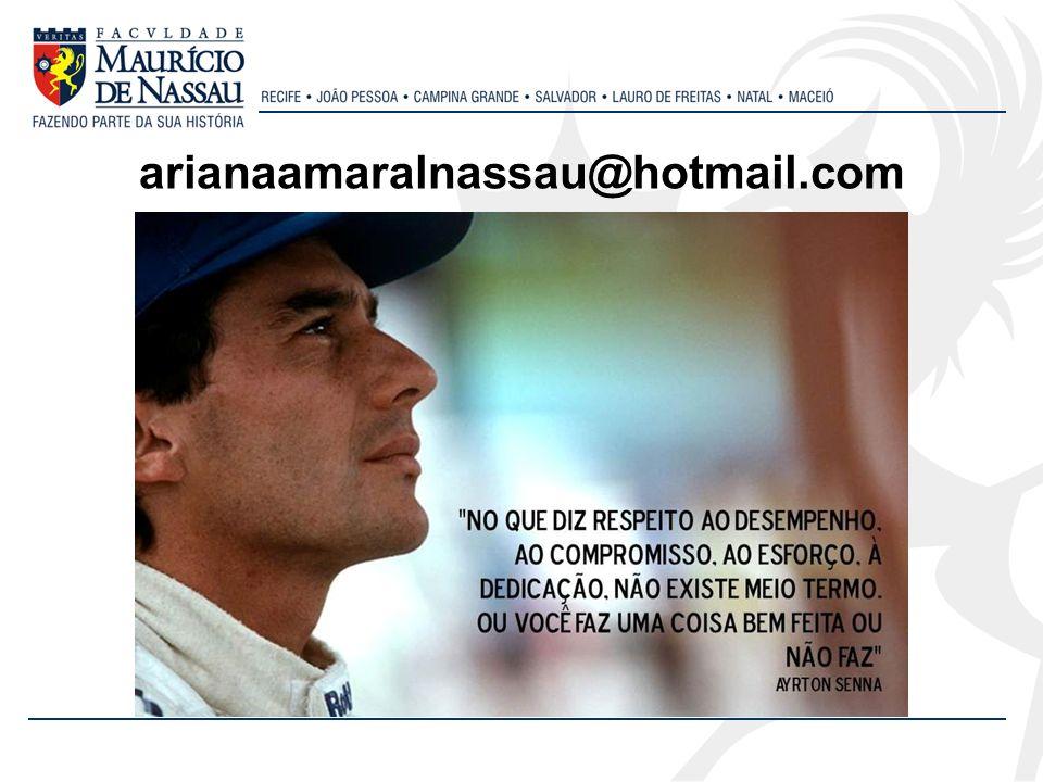 arianaamaralnassau@hotmail.com