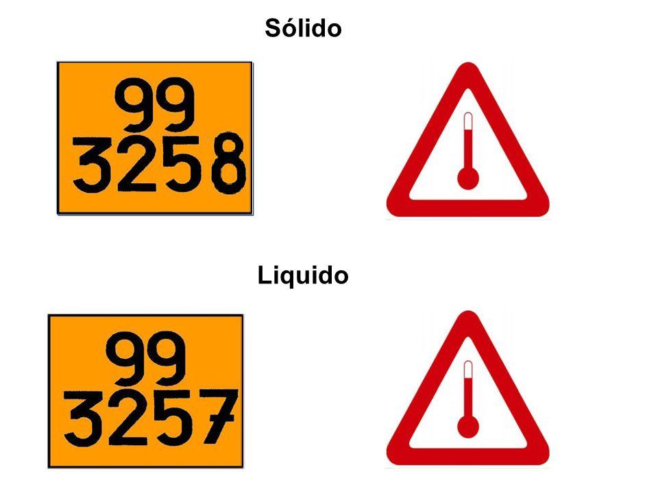 Sólido Liquido