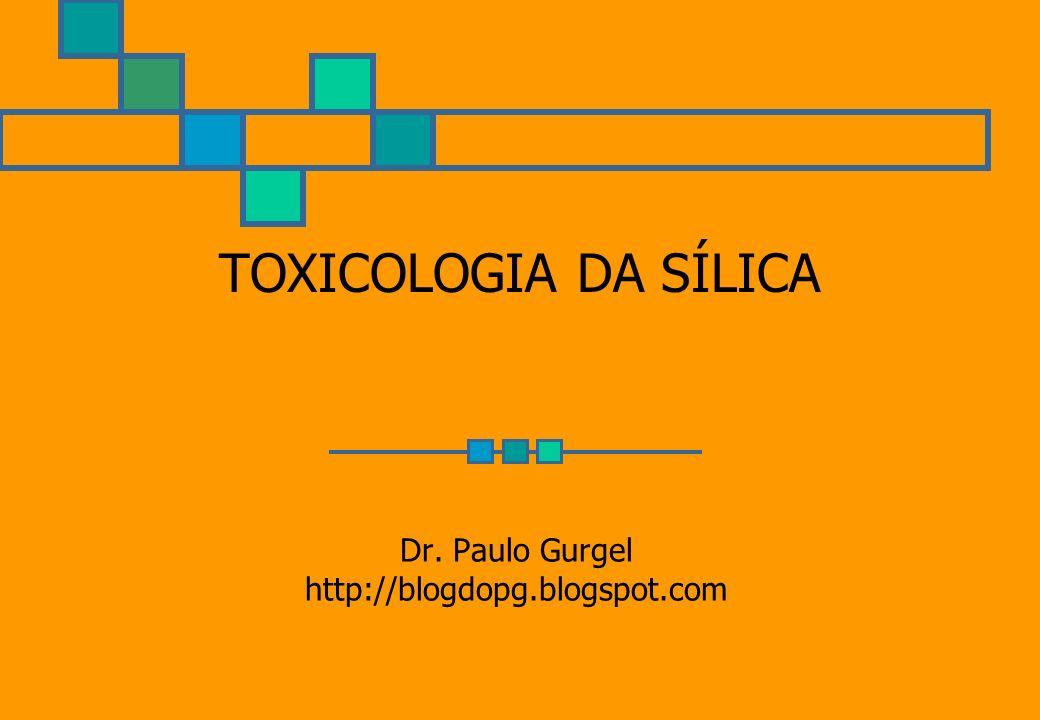 Dr. Paulo Gurgel http://blogdopg.blogspot.com