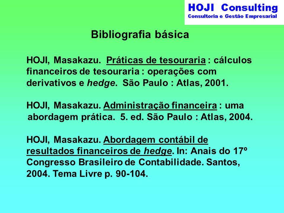 abordagem prática. 5. ed. São Paulo : Atlas, 2004.