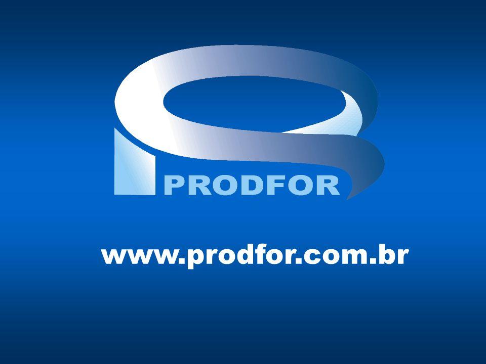 www.prodfor.com.br
