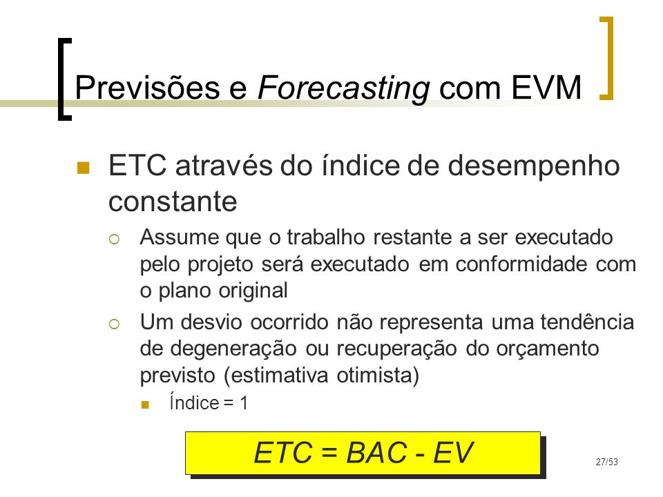 forecasting indice The forecasting models are applied on eight implied volatility indices of the most important stock market indices we provide evidence that the non-parametric models of singular spectrum analysis combined with holt-winters (ssa-hw) exhibit statistically superior predictive ability for the one and ten trading days ahead forecasting horizon.