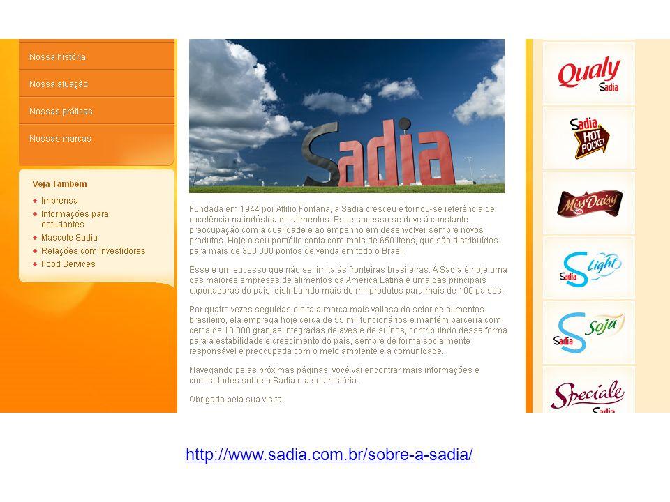 http://www.sadia.com.br/sobre-a-sadia/