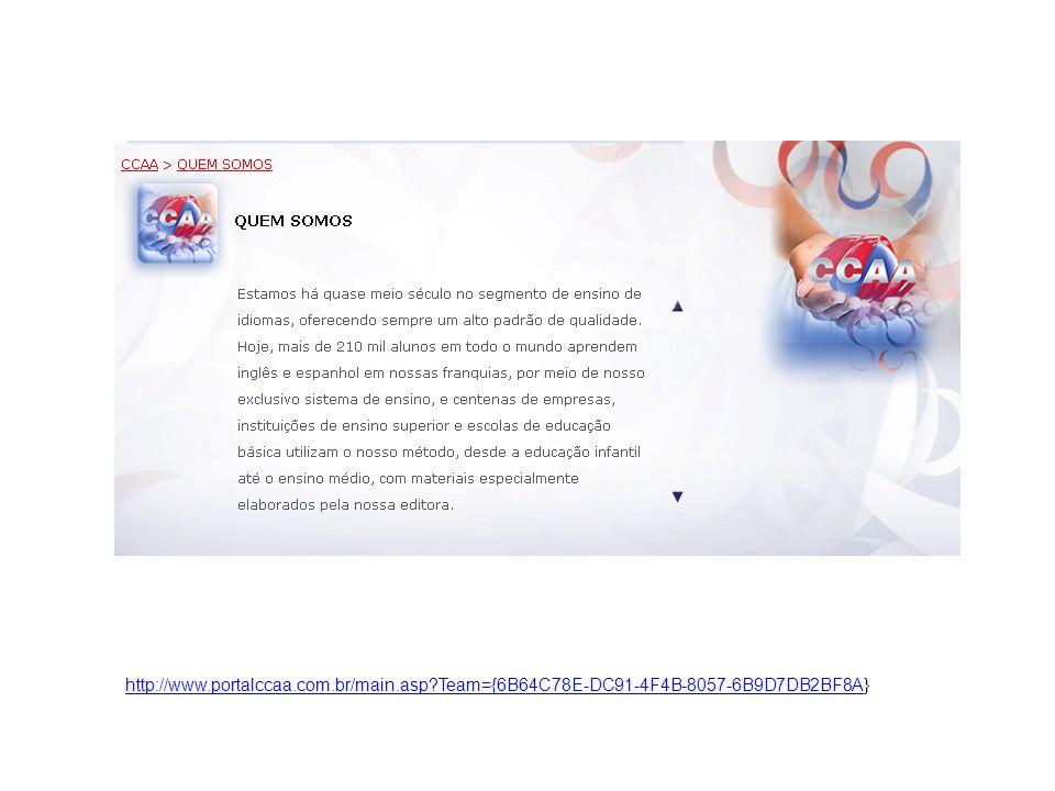 http://www. portalccaa. com. br/main. asp