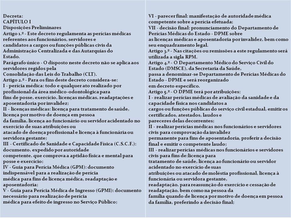Decreto Nº 29.180, de 11 de novembro de 1988