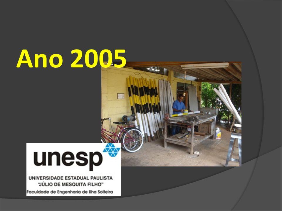 Ano 2005