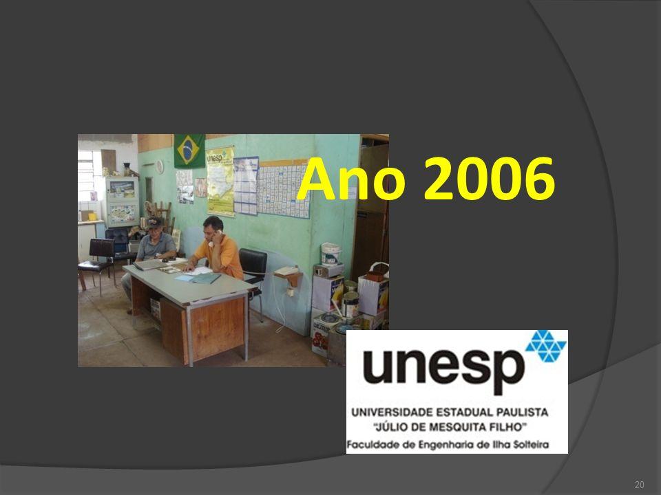 Ano 2006