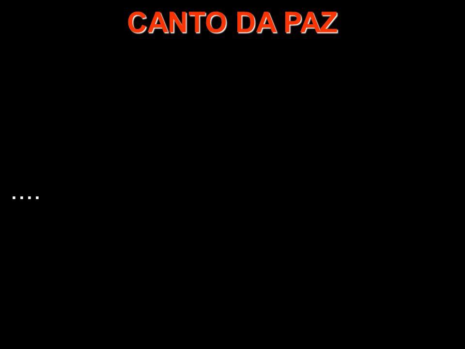CANTO DA PAZ .... 1/2