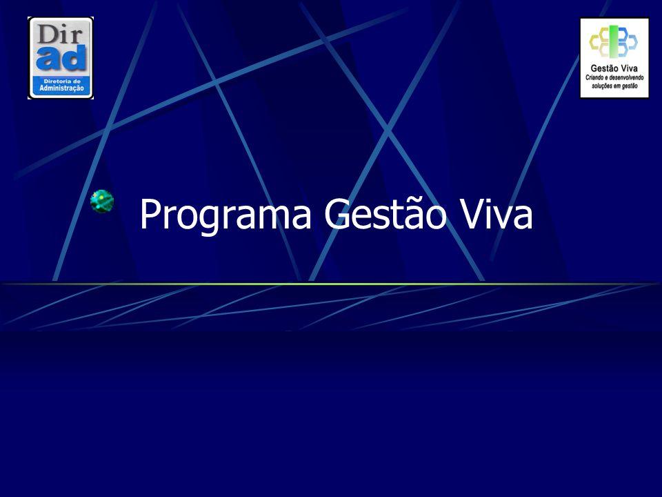 Programa Gestão Viva Clique para adicionar texto