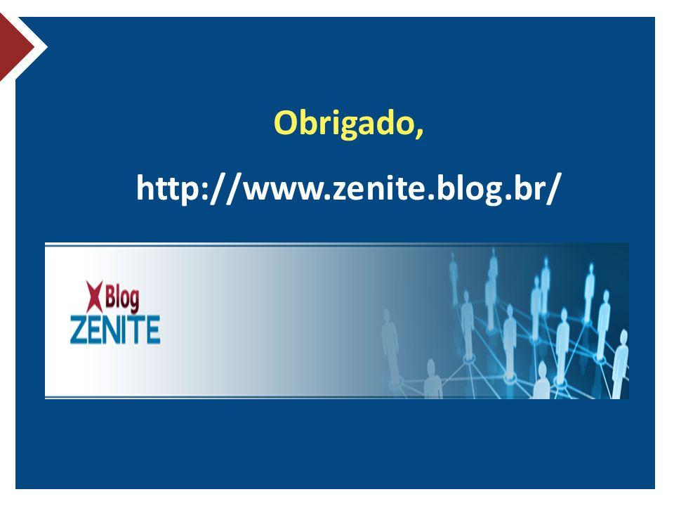 Obrigado, http://www.zenite.blog.br/