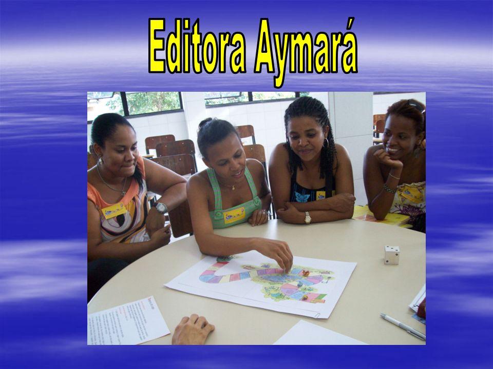 Editora Aymará