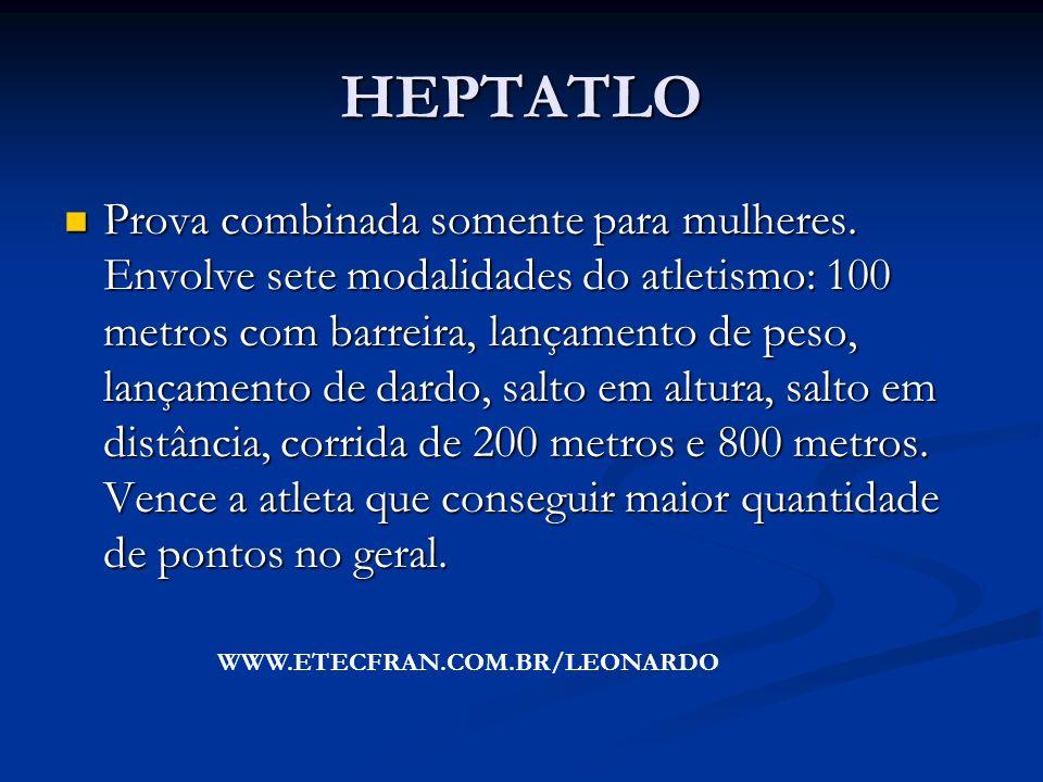HEPTATLO