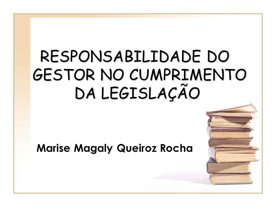 Marise Magaly Queiroz Rocha